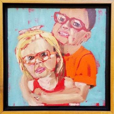 Pam-Jackson---The-Hug