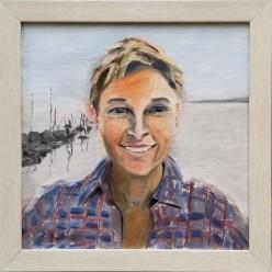 Pam Jackson - Sophie