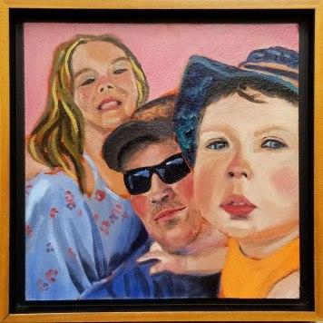 Pam-Jackson---The-Trio